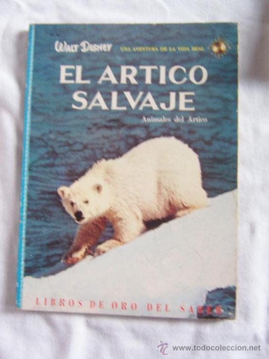 Libros de segunda mano: - Foto 9 - 12887171
