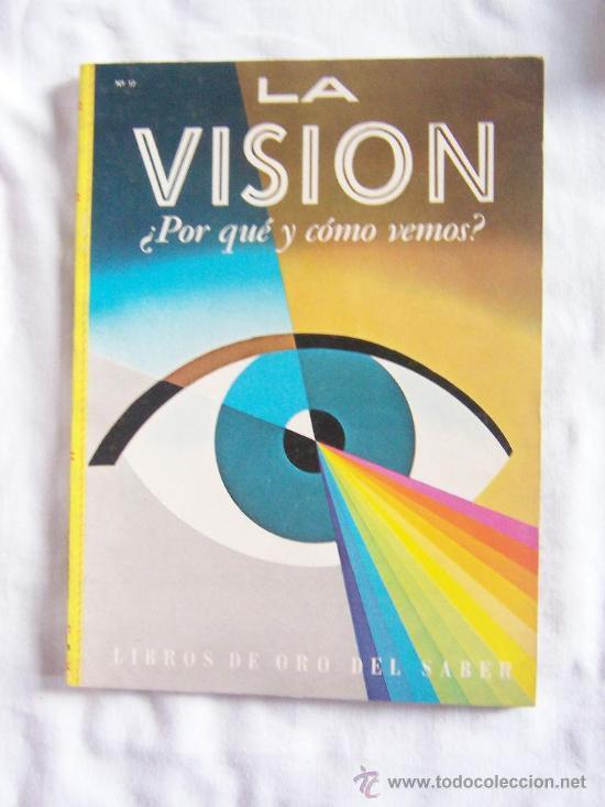 Libros de segunda mano: - Foto 11 - 12887171