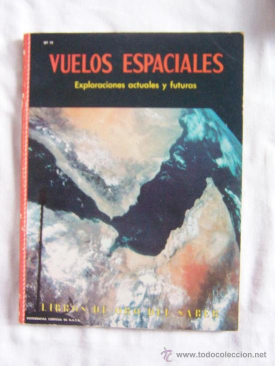 Libros de segunda mano: - Foto 12 - 12887171