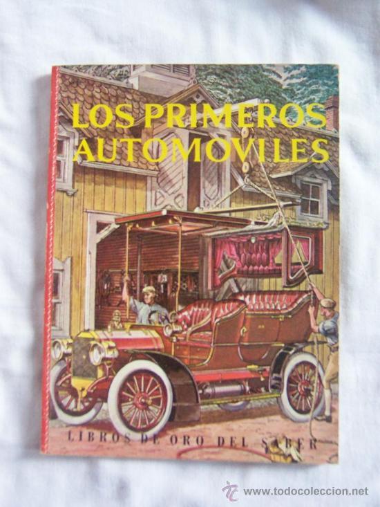 Libros de segunda mano: - Foto 13 - 12887171