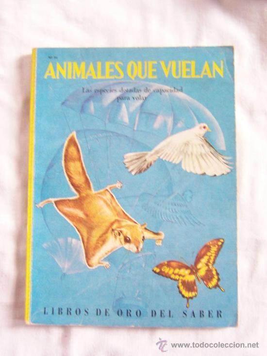 Libros de segunda mano: - Foto 14 - 12887171