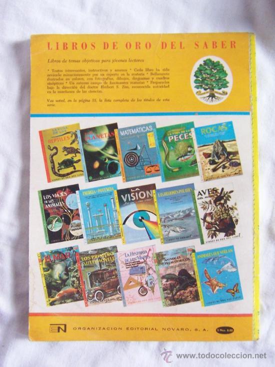 Libros de segunda mano: - Foto 15 - 12887171