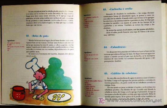 Cocina Gallega Alvaro Cunqueiro | Cocina Gallega Alvaro Cunqueiro Comprar Libros De Cocina Y