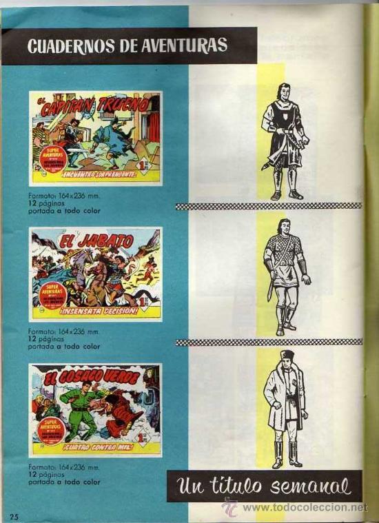 Catálogos publicitarios: - Foto 2 - 13905138
