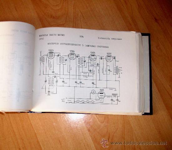 Libros de segunda mano: - Foto 2 - 18241383
