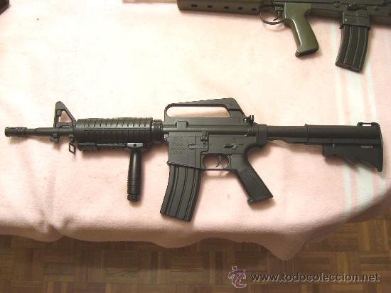 Militaria: - Foto 4 - 14409408