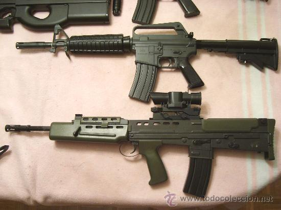 Militaria: - Foto 5 - 14409408
