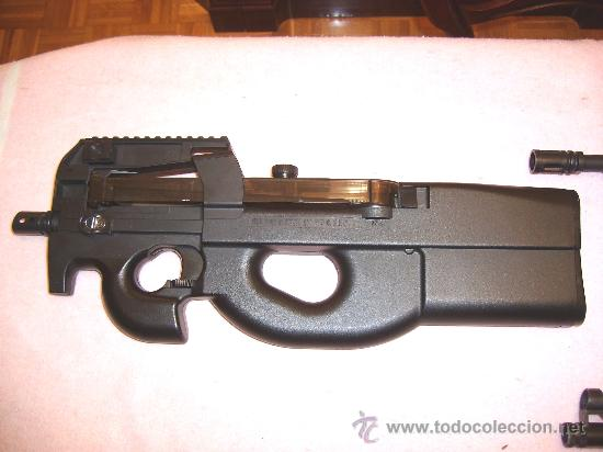 Militaria: - Foto 6 - 14409408