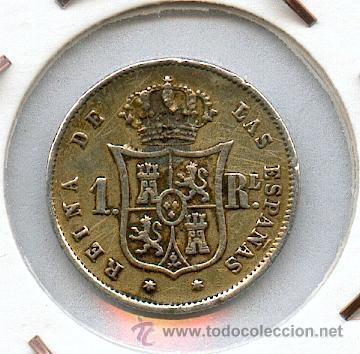 Monedas de España: - Foto 2 - 27106097