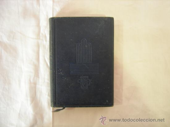 Libros de segunda mano: - Foto 2 - 15146975