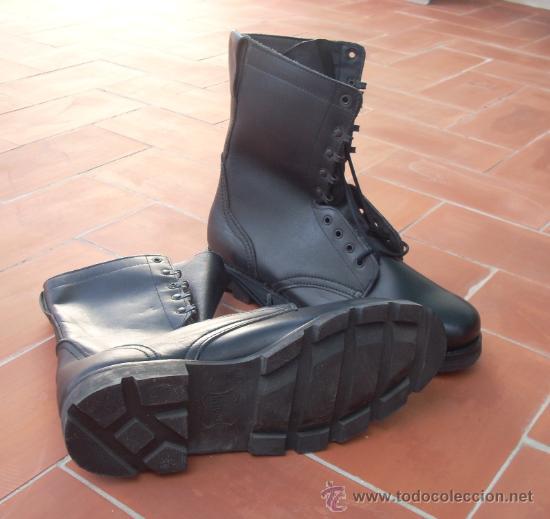 Militaria: - Foto 2 - 16640470