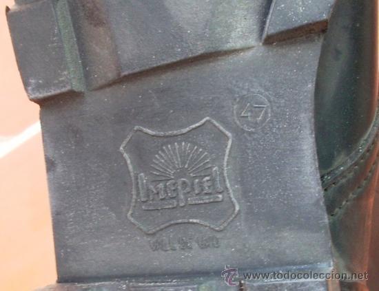 Militaria: - Foto 3 - 16640470