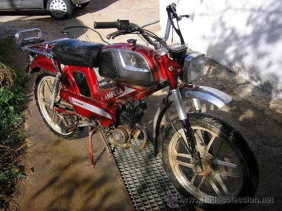 Motos: - Foto 2 - 15765831