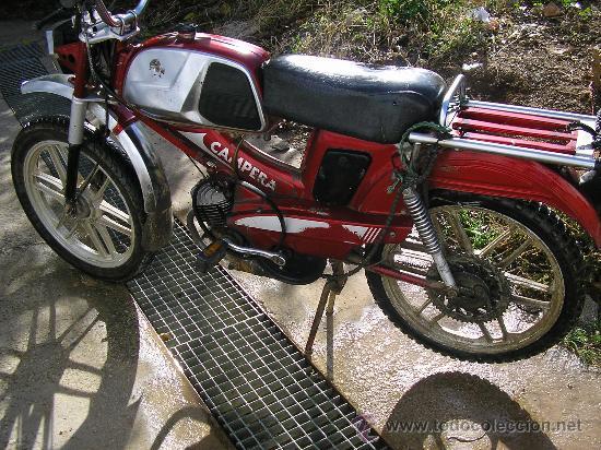 Motos: - Foto 3 - 15765831