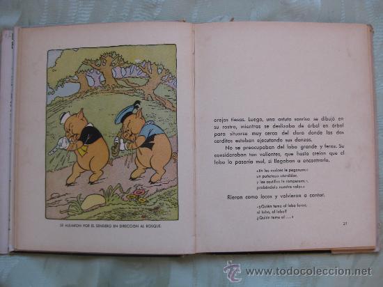 Libros antiguos: - Foto 6 - 18246992