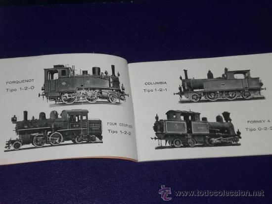 Libros antiguos: - Foto 3 - 15980821