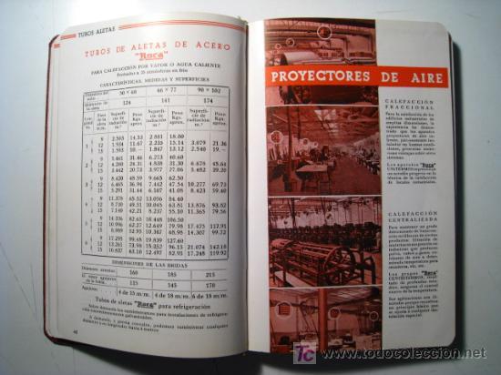 Roca catalogo radiadores calderas y accesori comprar for Catalogo roca calefaccion