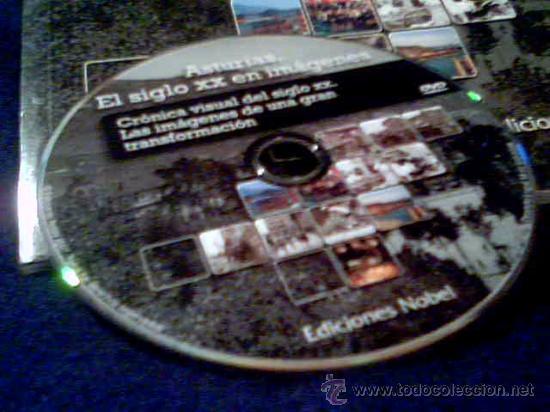 Libros de segunda mano: - Foto 2 - 7053114