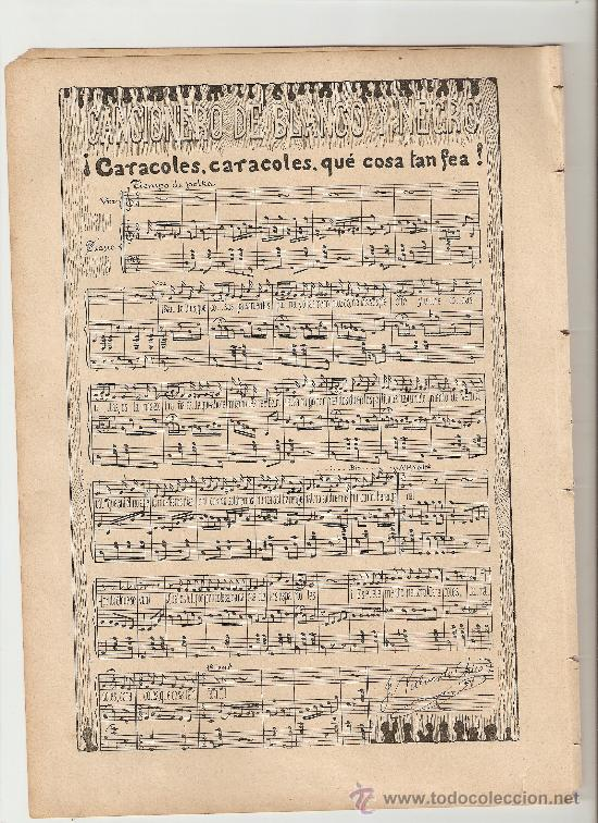 Coleccionismo de Revistas y Periódicos: - Foto 3 - 16376563