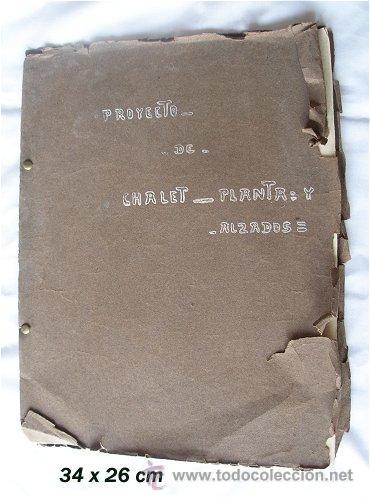 Documentos antiguos: - Foto 4 - 26876086