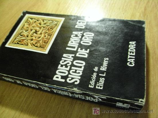 Libros de segunda mano: - Foto 2 - 26154602