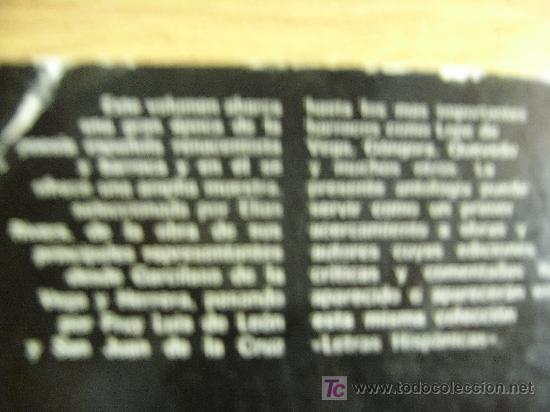 Libros de segunda mano: - Foto 3 - 26154602