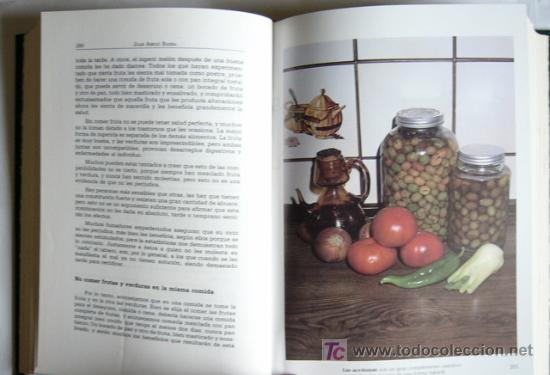 Libros de segunda mano: - Foto 4 - 18128308