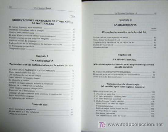 Libros de segunda mano: - Foto 6 - 18128308