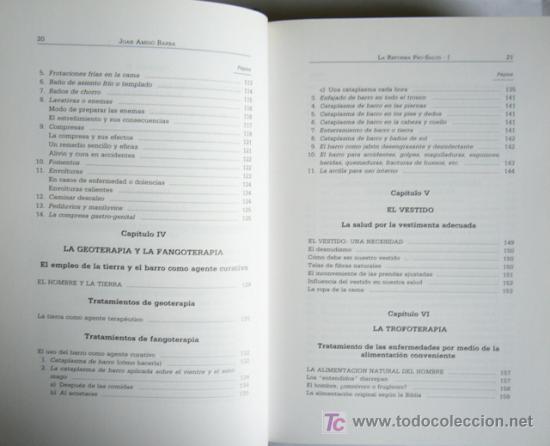 Libros de segunda mano: - Foto 7 - 18128308