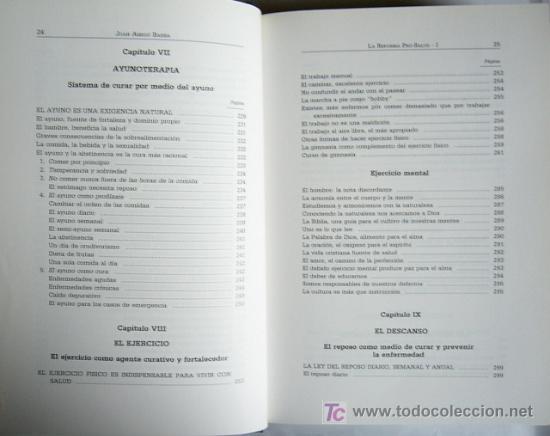 Libros de segunda mano: - Foto 9 - 18128308