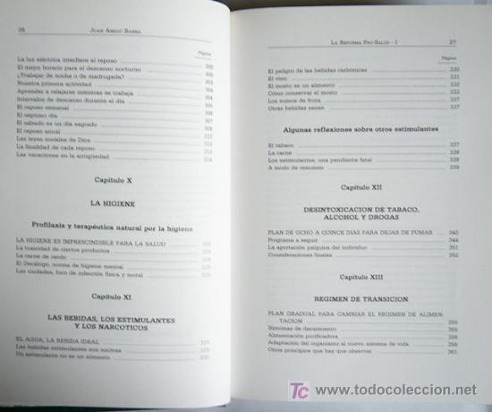 Libros de segunda mano: - Foto 10 - 18128308