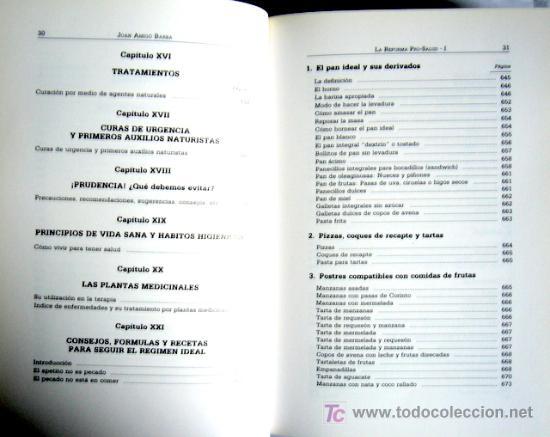 Libros de segunda mano: - Foto 12 - 18128308