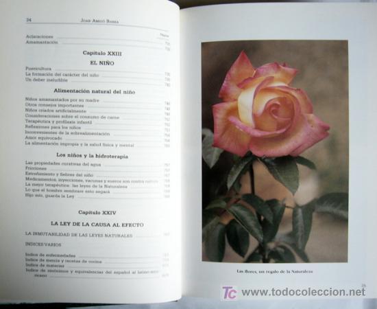 Libros de segunda mano: - Foto 14 - 18128308
