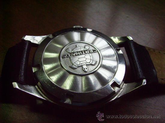 Relojes automáticos: - Foto 3 - 19146075