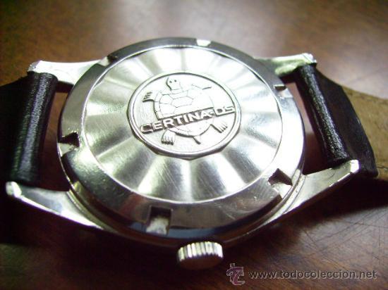 Relojes automáticos: - Foto 4 - 19146075