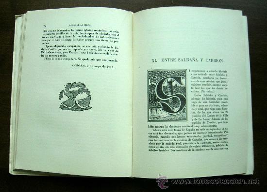 Libros de segunda mano: - Foto 4 - 26473784