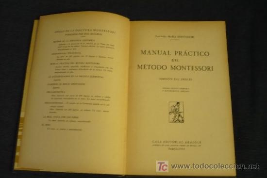 Libros de segunda mano: - Foto 2 - 22023410