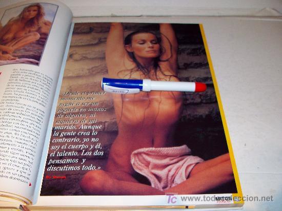 Coleccionismo de Revistas y Periódicos: - Foto 7 - 26151633