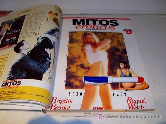 Coleccionismo de Revistas y Periódicos: - Foto 8 - 26151633