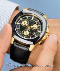 Relojes: - Foto 3 - 18307377
