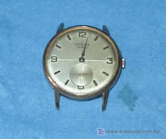 Relojes de pulsera: - Foto 3 - 27293954