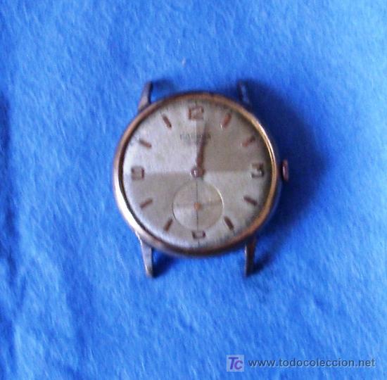 Relojes de pulsera: - Foto 4 - 27293954