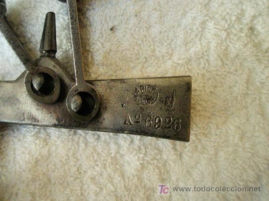 Antigüedades: - Foto 2 - 18583027