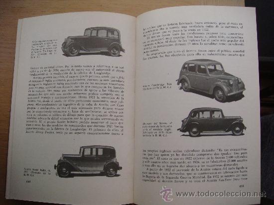 Libros de segunda mano: - Foto 2 - 18624636
