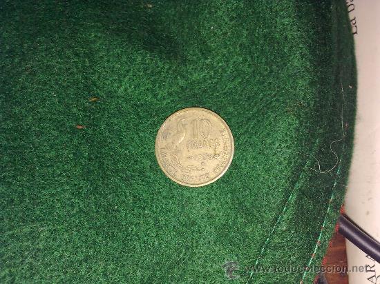 Monedas antiguas de Europa: - Foto 2 - 18915288