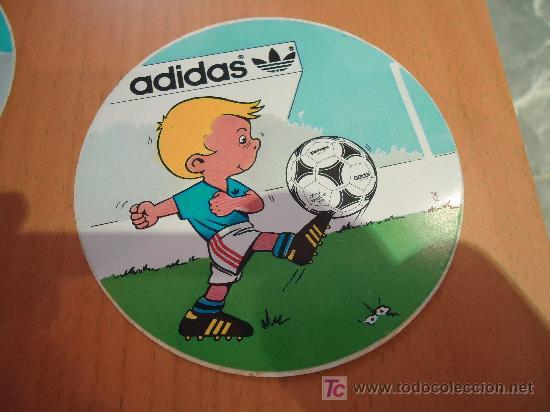 Coleccionismo deportivo: - Foto 4 - 25288974
