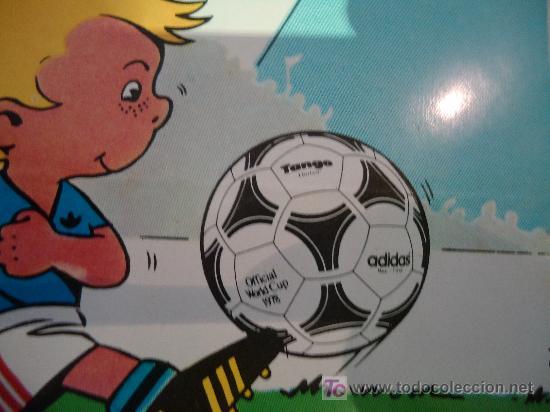 Coleccionismo deportivo: - Foto 2 - 25288974