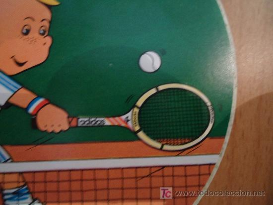 Coleccionismo deportivo: - Foto 3 - 25288974