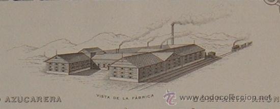 Coleccionismo Acciones Españolas: - Foto 3 - 24668047