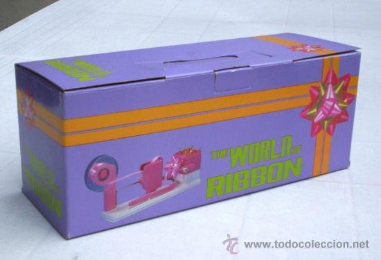 Vintage: Envase del producto - Foto 5 - 34072953